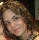 Fabiana Buitor Carelli