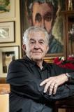João Adolfo Hansen