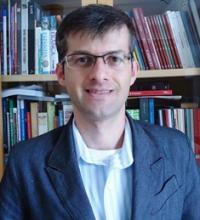 Robson Tadeu Cesila