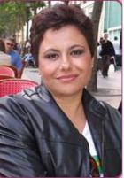 Márcia Santos Duarte de Oliveira