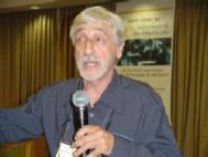 Osvaldo Humberto Leonardi Ceschin